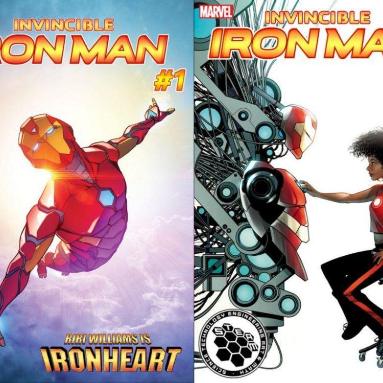 ironheart-marvel-brian-michael-bendis-hq-quadrinhos-dionisio-arte