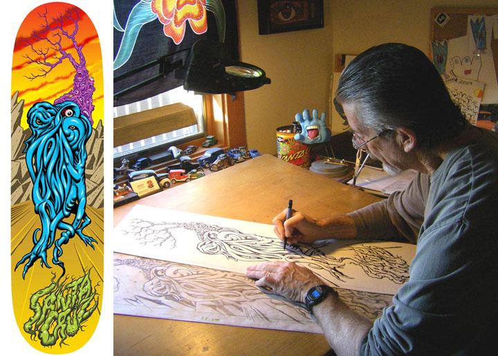 jim-phillips-skate-surf-ilustracao-arte-3