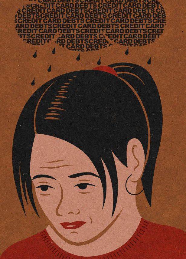 john-holcroft-ilustrações-critica-satira-sociedade-moderna-20