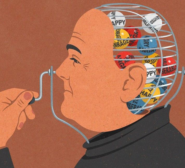 john-holcroft-ilustrações-critica-satira-sociedade-moderna-21