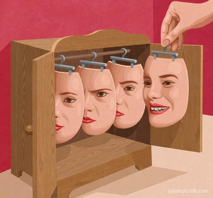 john-holcroft-ilustrações-critica-satira-sociedade-moderna-28