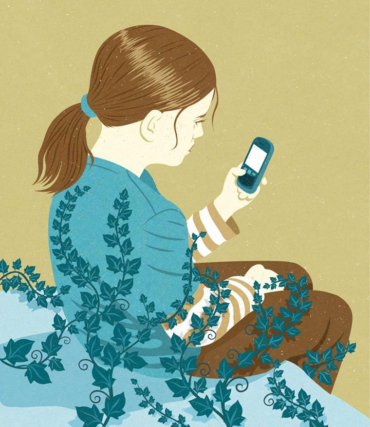 john-holcroft-ilustrações-critica-satira-sociedade-moderna-3