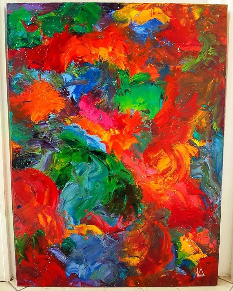 lilian-borges-studio-lisergia-campinas-pintura-escultura-10