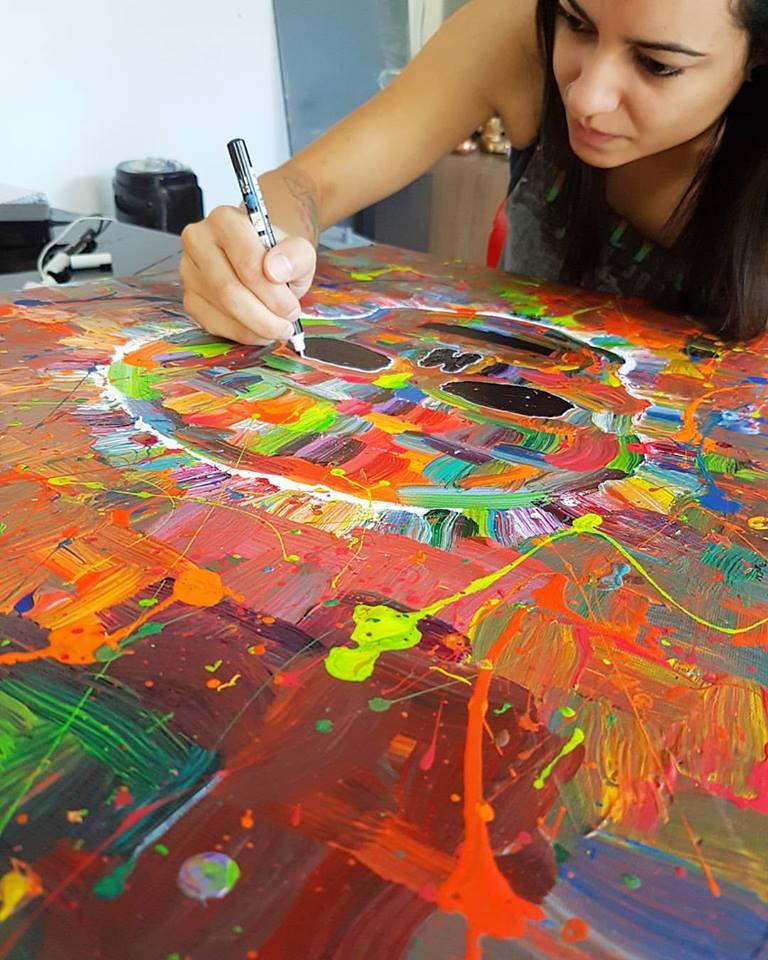 lilian-borges-studio-lisergia-campinas-pintura-escultura-2