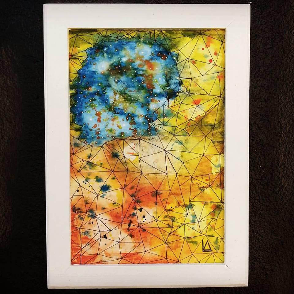 lilian-borges-studio-lisergia-campinas-pintura-escultura-22