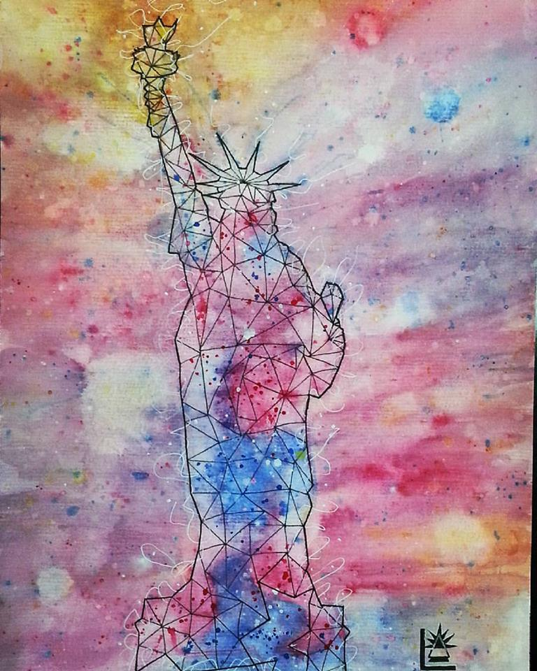 lilian-borges-studio-lisergia-campinas-pintura-escultura-26