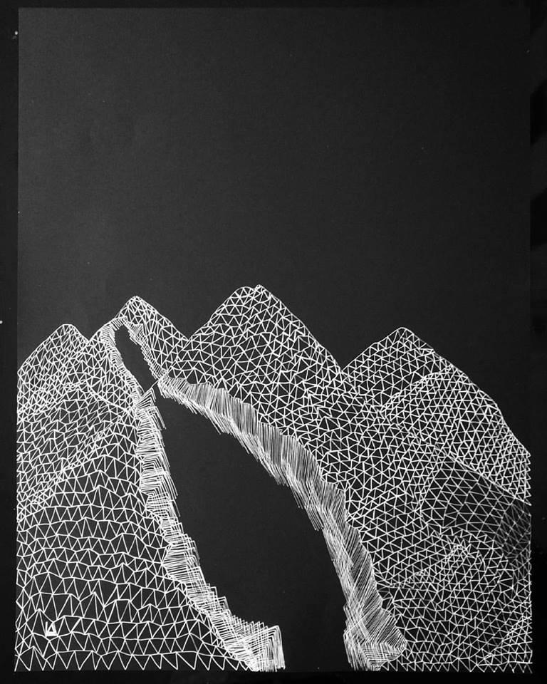 lilian-borges-studio-lisergia-campinas-pintura-escultura-27