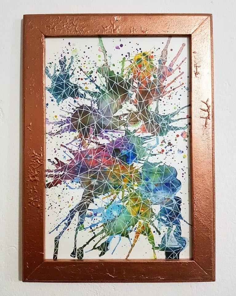 lilian-borges-studio-lisergia-campinas-pintura-escultura-4