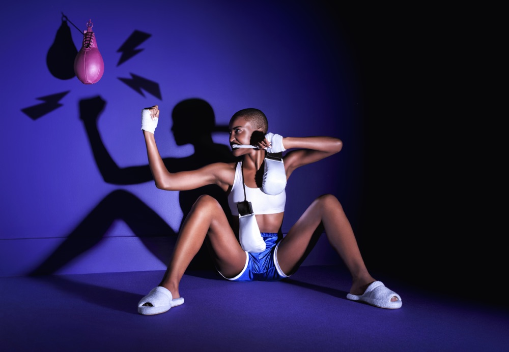 pol-kurucz-coletivo-kolor-rio-fotografia-afro-femininista-glam-trash-ghost
