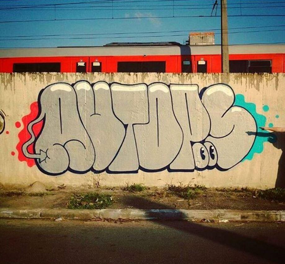 autopsia-bomb-graffiti-picho-pixo-pichação-pixação-sp-1