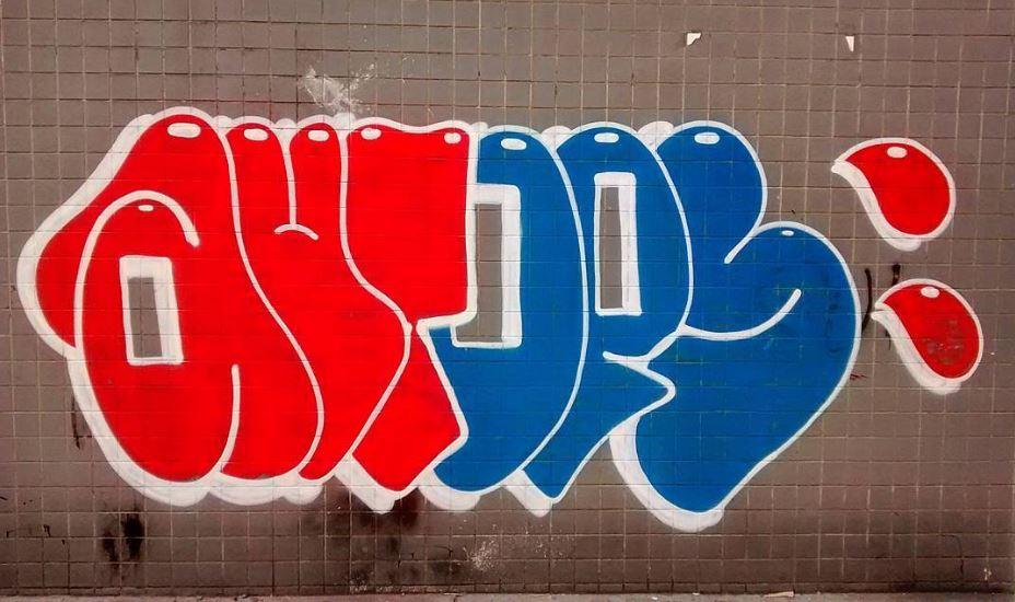 autopsia-bomb-graffiti-picho-pixo-pichação-pixação-sp-13