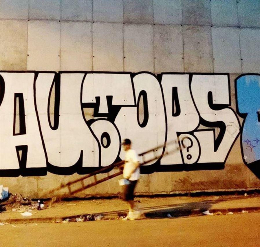 autopsia-bomb-graffiti-picho-pixo-pichação-pixação-sp-2