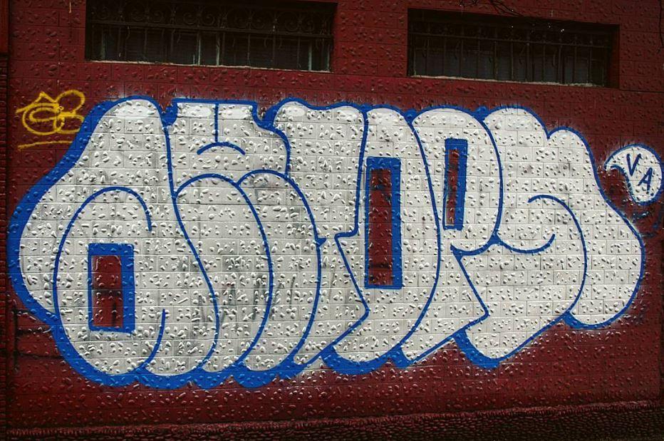autopsia-bomb-graffiti-picho-pixo-pichação-pixação-sp-21