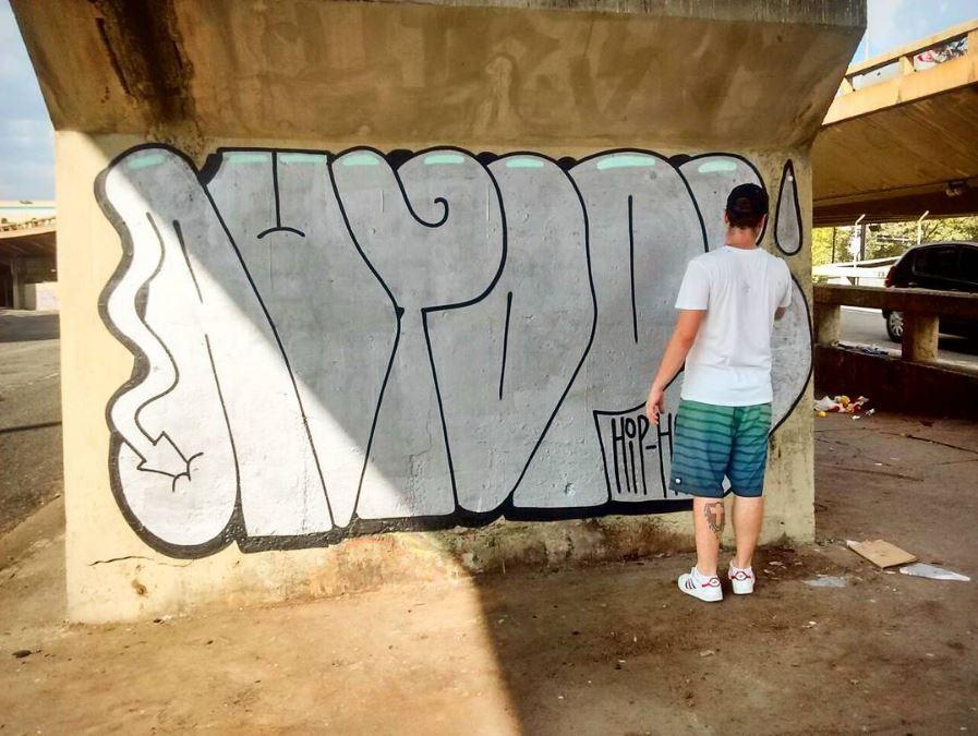 autopsia-bomb-graffiti-picho-pixo-pichação-pixação-sp-3