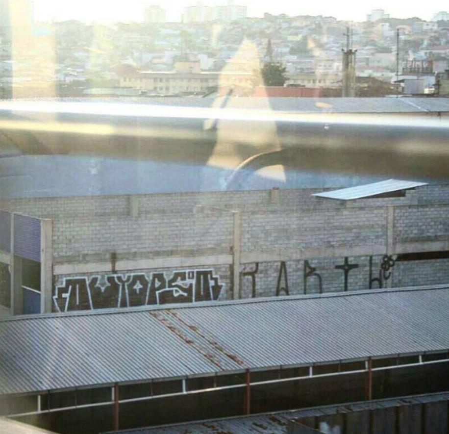 autopsia-bomb-graffiti-picho-pixo-pichação-pixação-sp-6