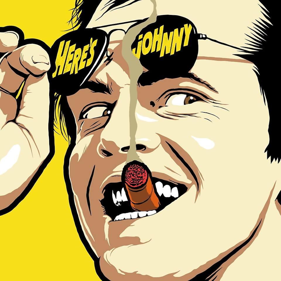 butcher-billy-ilustração-mash-up-pop-art-7-0