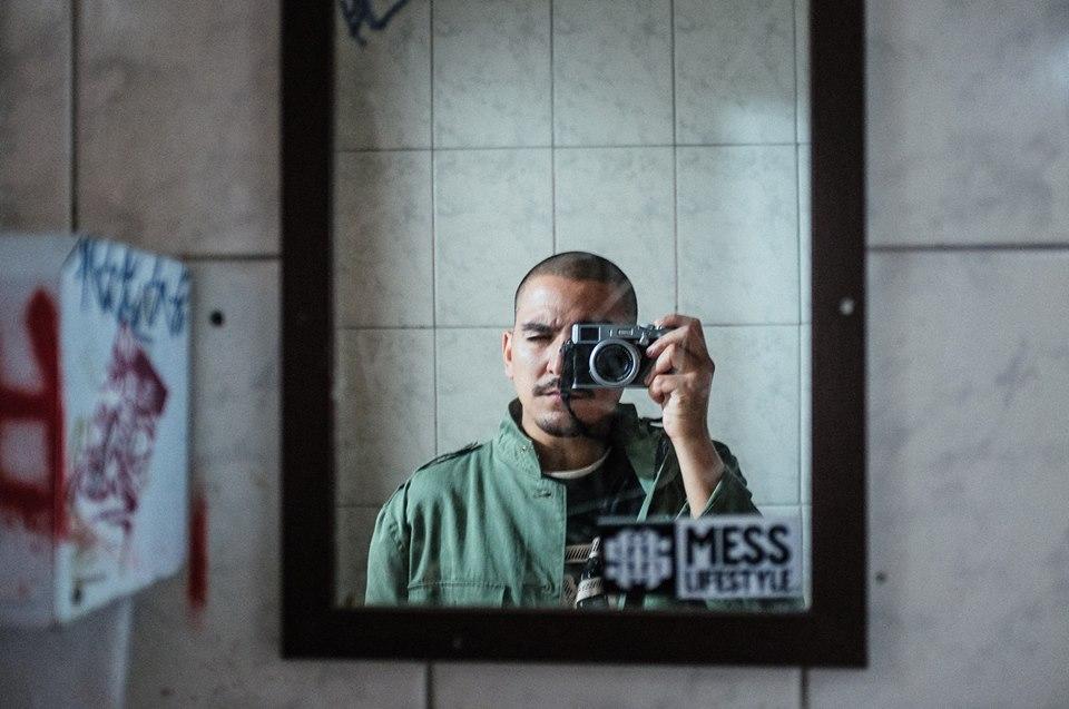 diego-coelho-fotografia-street-photography-retrato-santo-andre-1