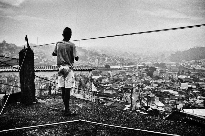 diego-coelho-fotografia-street-photography-retrato-santo-andre-11