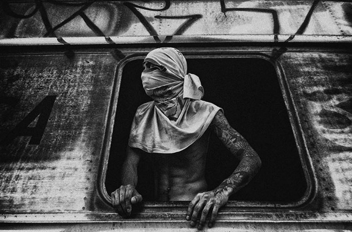 diego-coelho-fotografia-street-photography-retrato-santo-andre-14