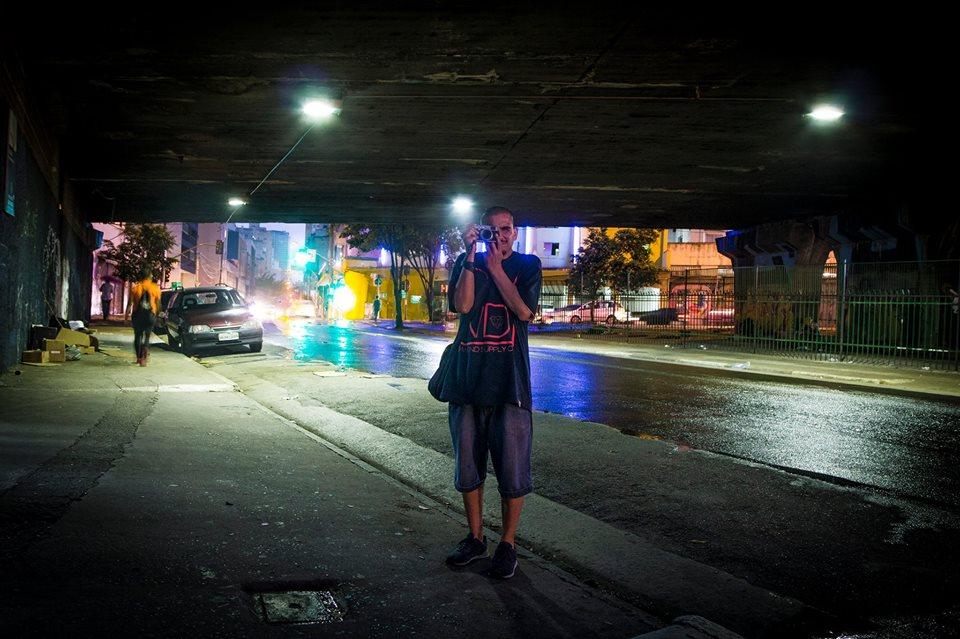 diego-coelho-fotografia-street-photography-retrato-santo-andre-3