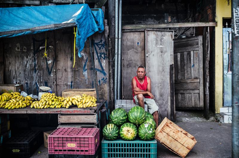 diego-coelho-fotografia-street-photography-retrato-santo-andre-4