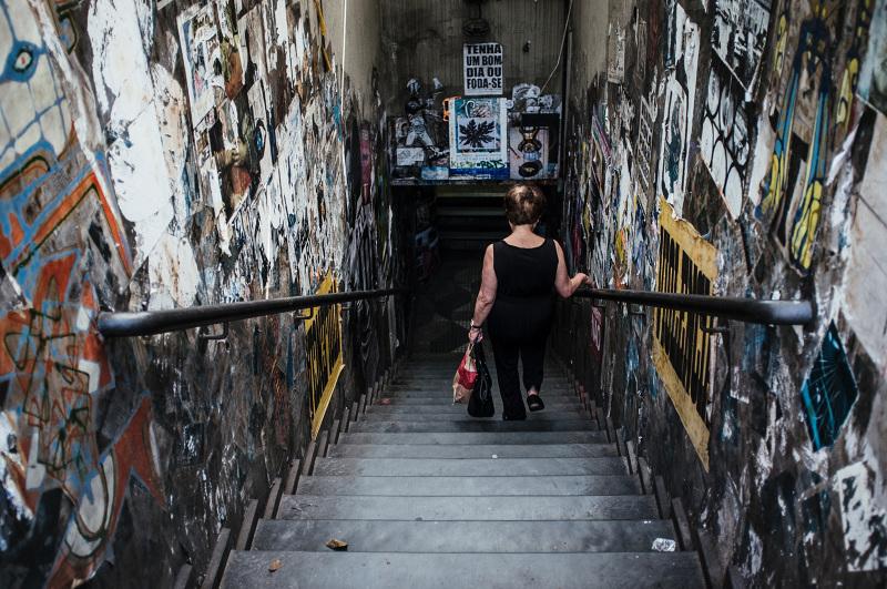 diego-coelho-fotografia-street-photography-retrato-santo-andre-5