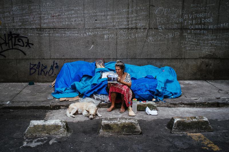 diego-coelho-fotografia-street-photography-retrato-santo-andre-8