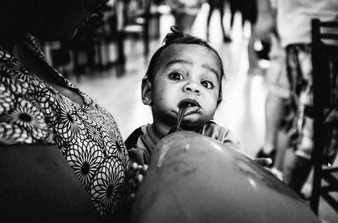 diego-coelho-fotografia-street-photography-retrato-santo-andre-monoculo-diario-fotografico-bebe-nenem-1