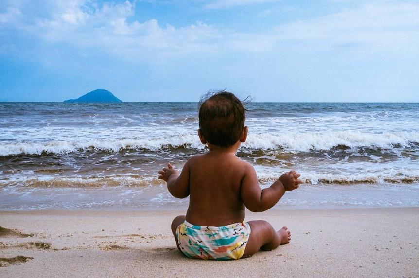 diego-coelho-fotografia-street-photography-retrato-santo-andre-monoculo-diario-fotografico-bebe-nenem-2
