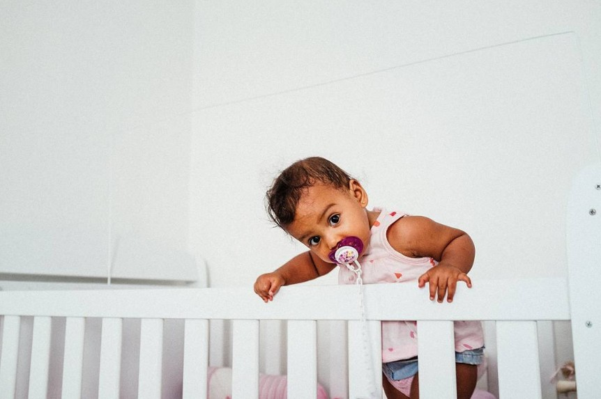 diego-coelho-fotografia-street-photography-retrato-santo-andre-monoculo-diario-fotografico-bebe-nenem-3