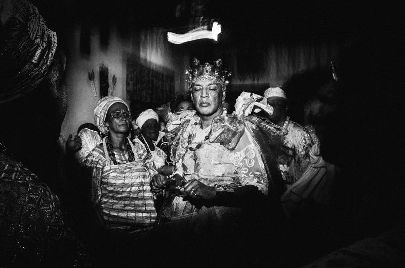 diego-coelho-fotografia-street-photography-retrato-santo-andre-transcendencia-candomble-1