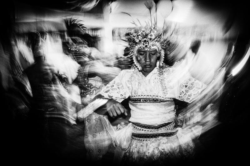 diego-coelho-fotografia-street-photography-retrato-santo-andre-transcendencia-candomble-2