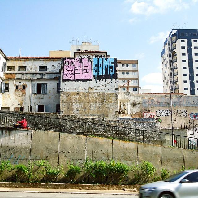 gomes-tws-os-meia-de-la-graffiti-sp-1