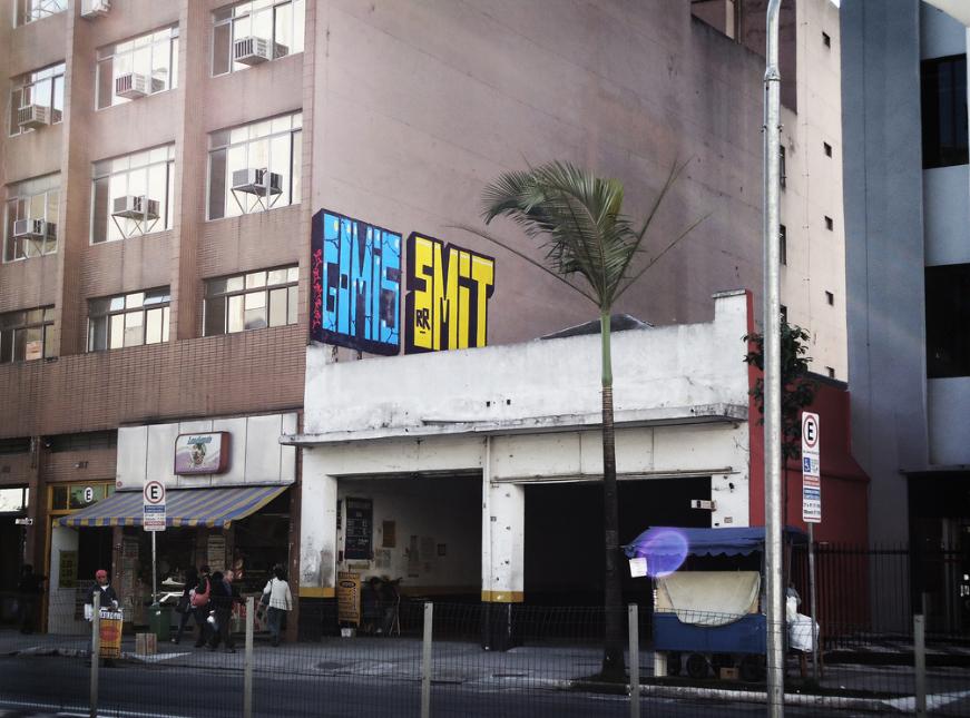 gomes-tws-os-meia-de-la-graffiti-sp-11