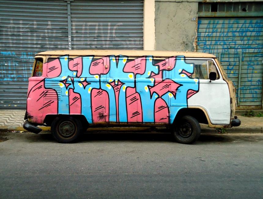gomes-tws-os-meia-de-la-graffiti-sp-12