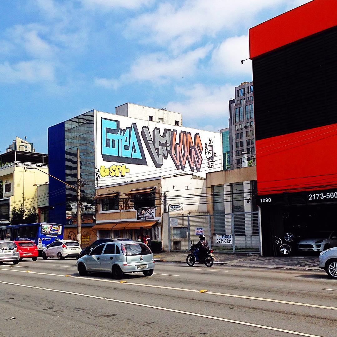 gomes-tws-os-meia-de-la-graffiti-sp-2