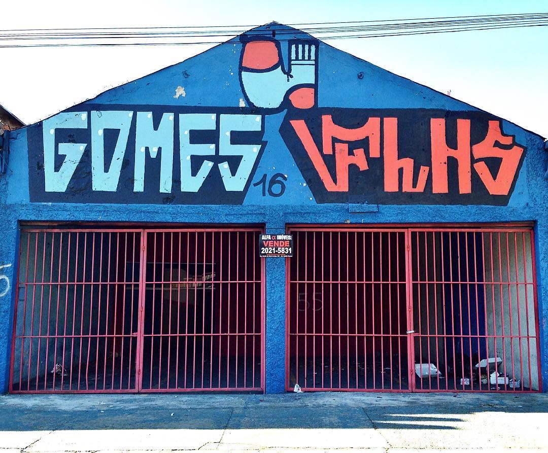 gomes-tws-os-meia-de-la-graffiti-sp-3