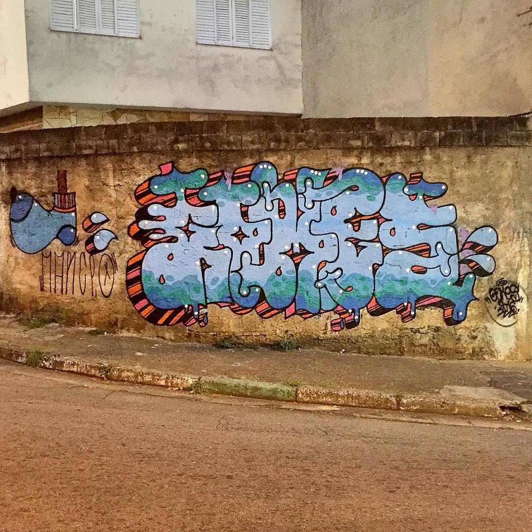 gomes-tws-os-meia-de-la-graffiti-sp-4