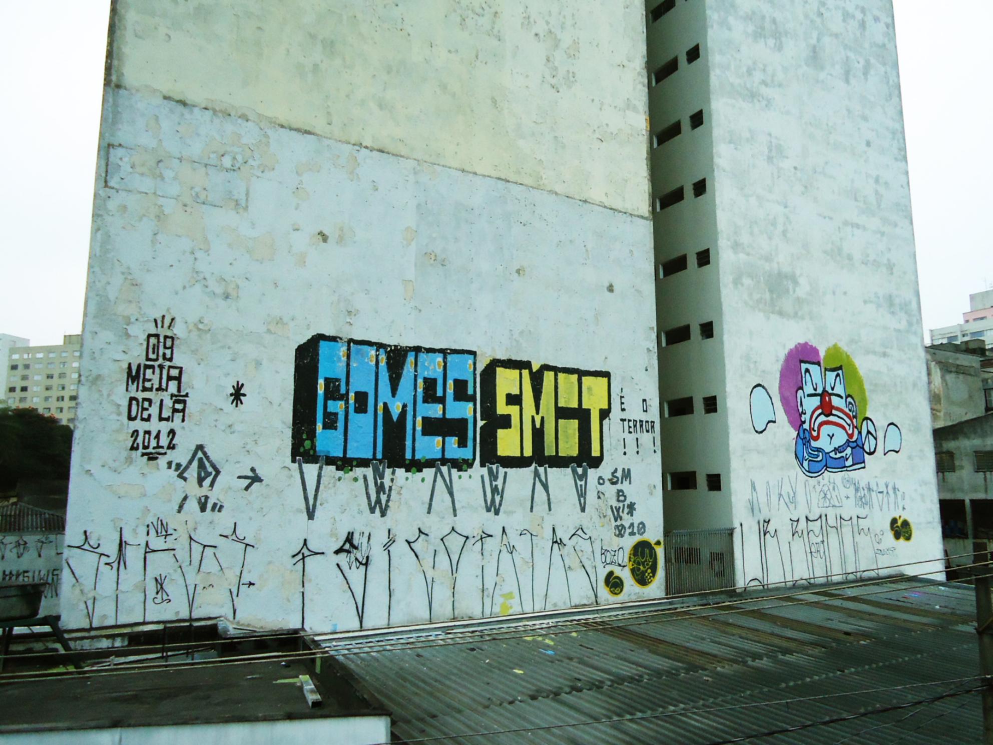 gomes-tws-os-meia-de-la-graffiti-sp-5