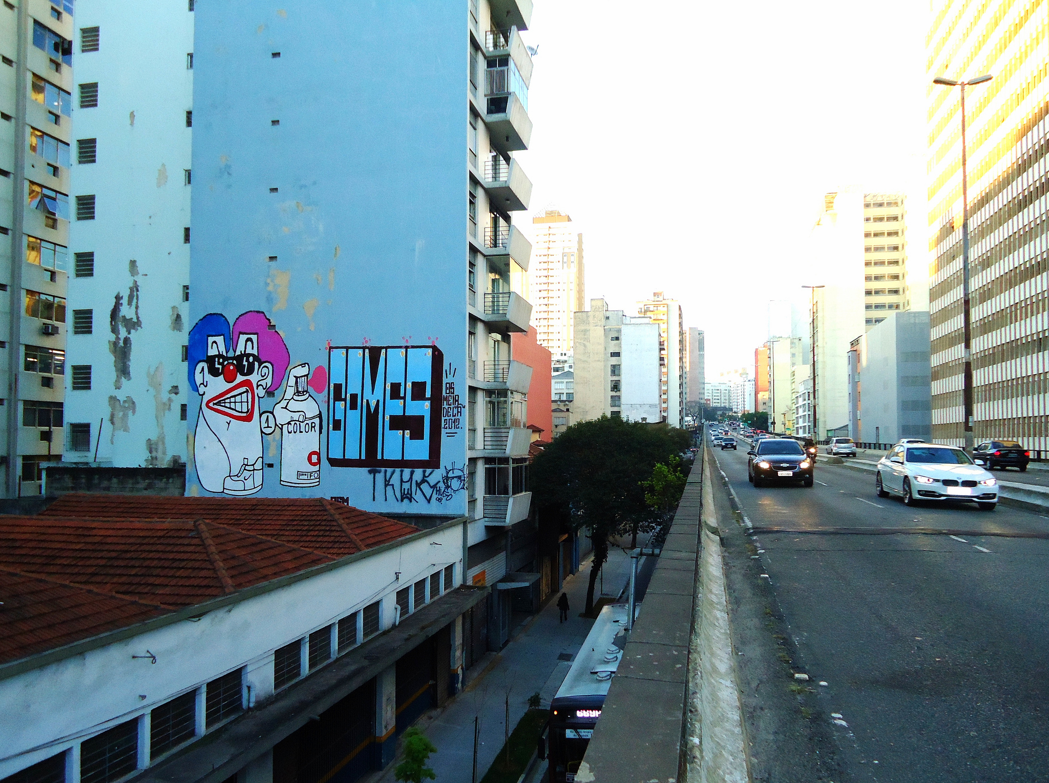 gomes-tws-os-meia-de-la-graffiti-sp-6