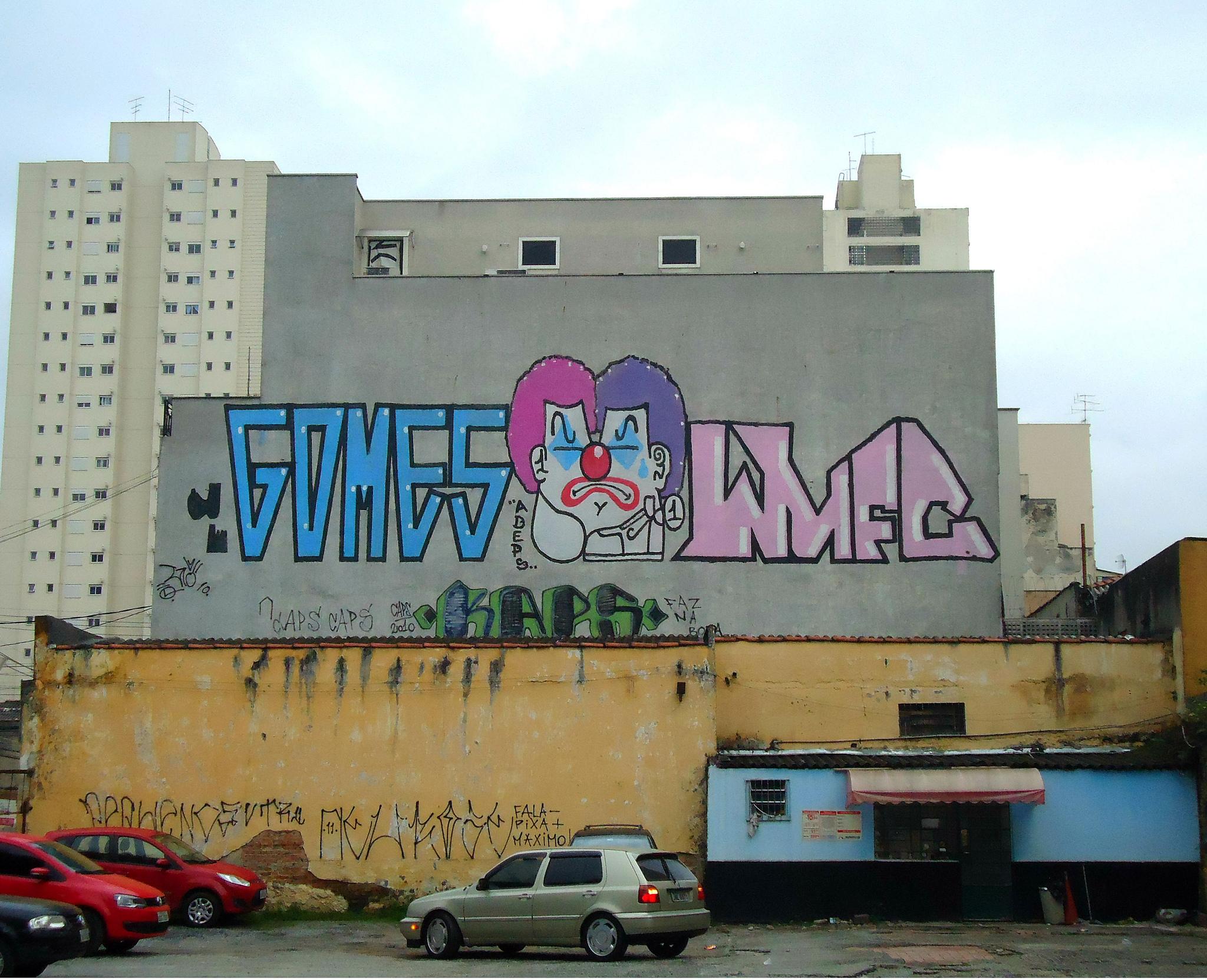gomes-tws-os-meia-de-la-graffiti-sp-7