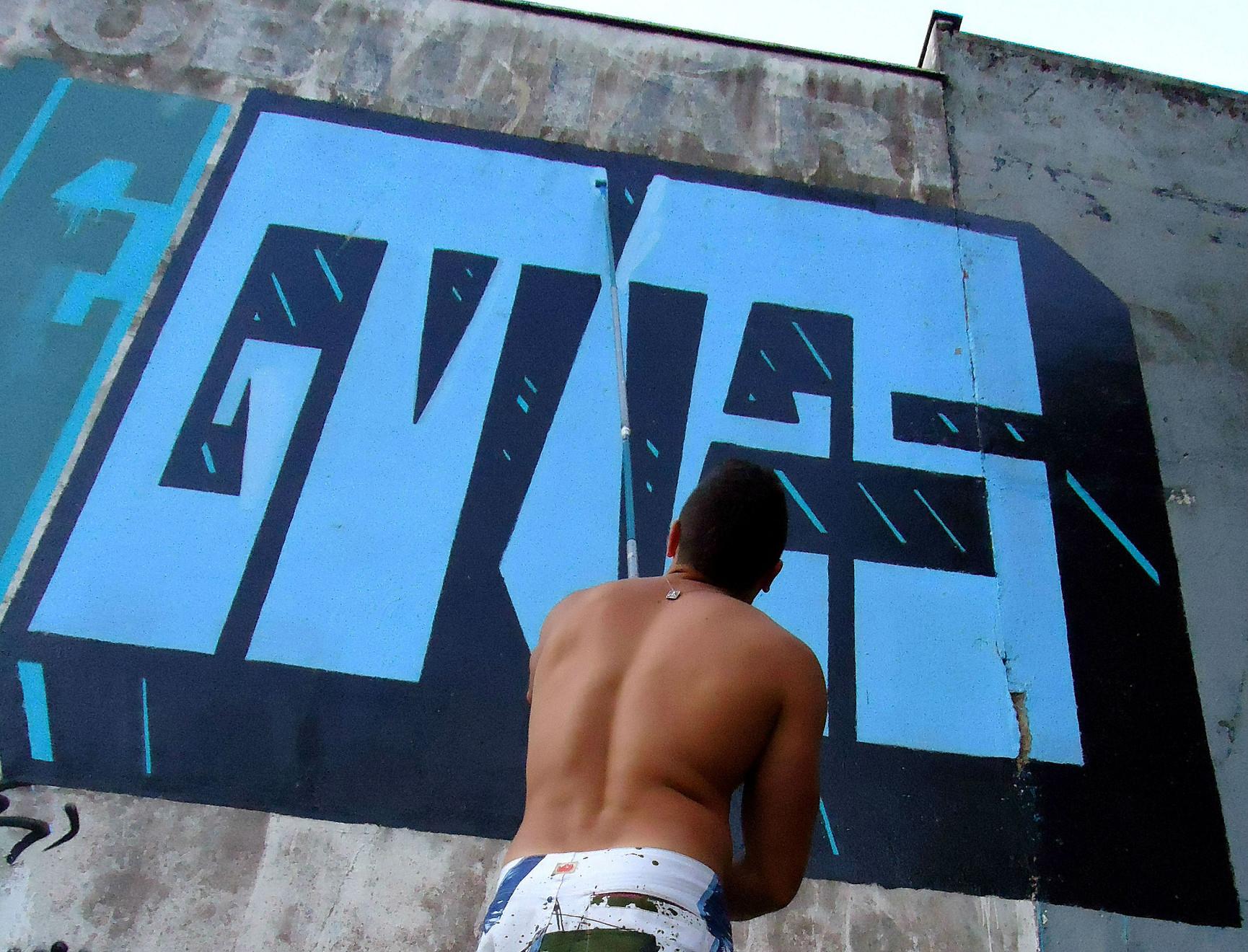 gomes-tws-os-meia-de-la-graffiti-sp-9