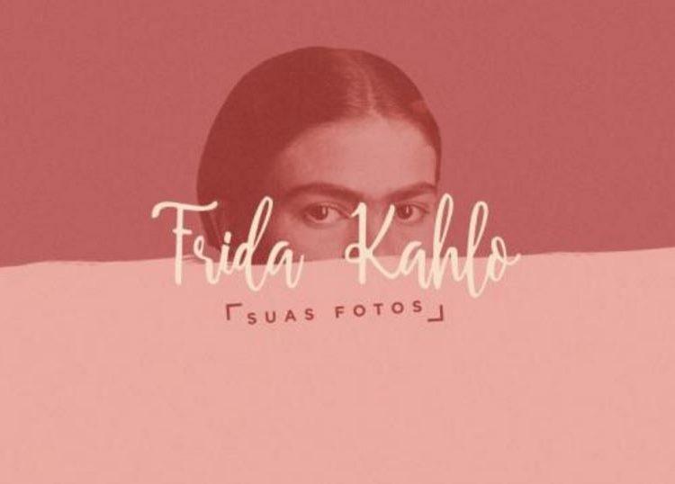 lele-gianetti-exposição-frida-kahlo-suas-fotografias-mis-museu-imagem-e-do-som-forever-21-0.jpg