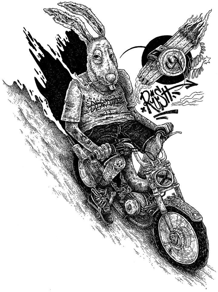marcio-moreno-ilustração-entrevista-dionisio-arte-7