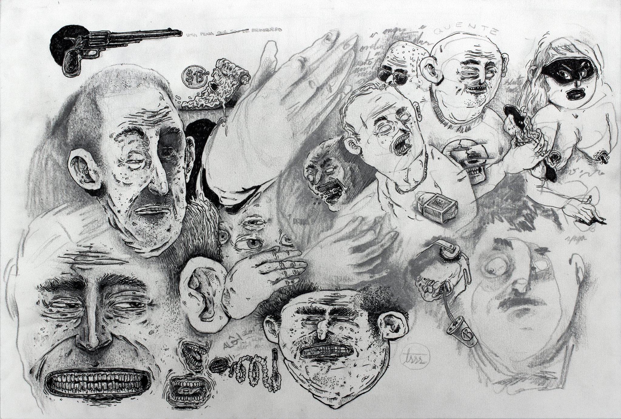 marcio-moreno-ilustração-entrevista-dionisio-arte-9