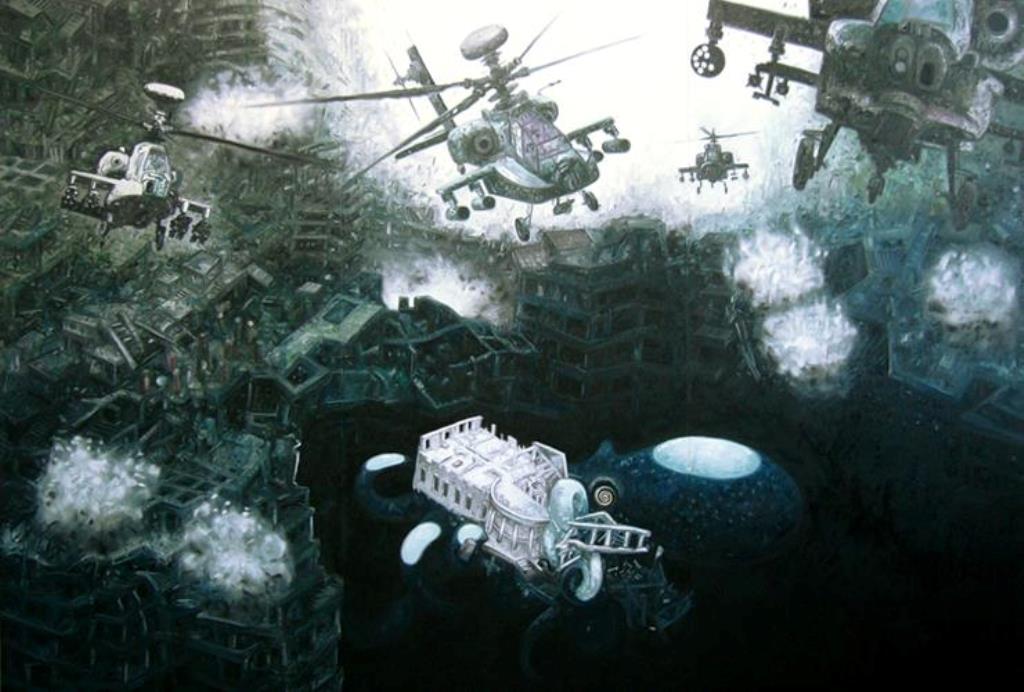oscar-oiwa-entrevista-dionsio-arte-2