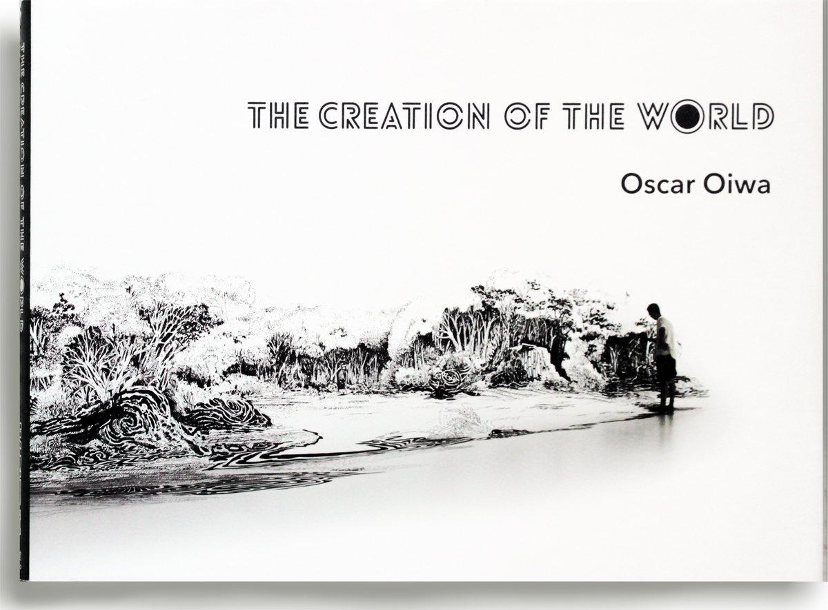 oscar-oiwa-entrevista-dionsio-arte-livro