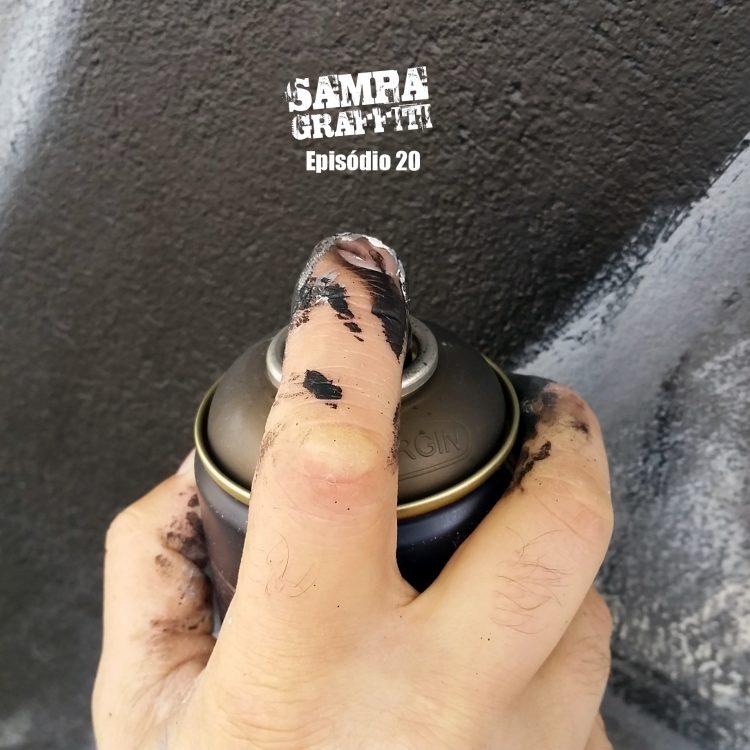 sampa-graffiti-paulo-taman-episodio-20-alex-orsetti