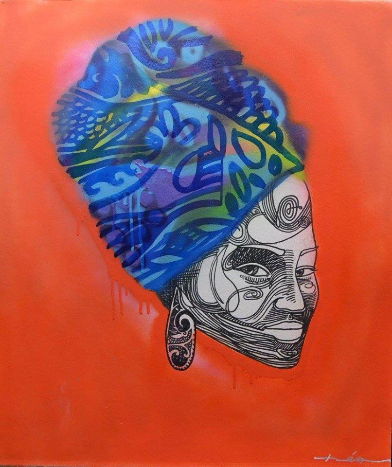theo-gomes-desenho-pintura-tatuagem-arte-pelotas-5
