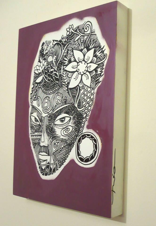 theo-gomes-desenho-pintura-tatuagem-arte-pelotas-7